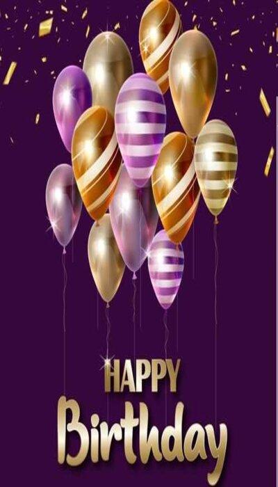 دانلود آهنگ Happy Birthday عربی
